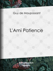 L'Ami Patience