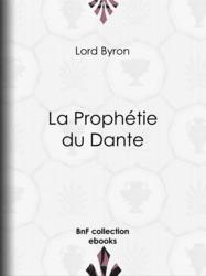 La Prophétie du Dante
