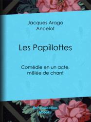 Les Papillottes