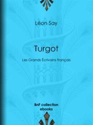 Turgot