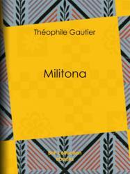 Militona