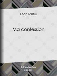 Ma confession