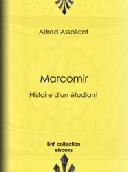 Marcomir