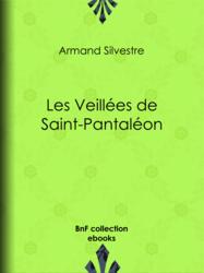 Les Veillées de Saint-Pantaléon
