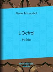 L'Octroi