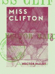 Miss Clifton