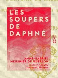 Les Soupers de Daphné