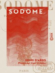 Sodome