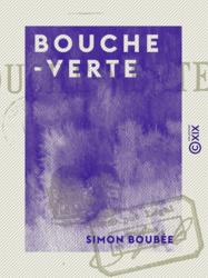 Bouche-Verte