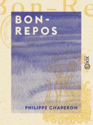 Bon-Repos