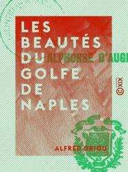 Les Beautés du golfe de Naples