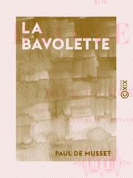 La Bavolette