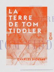 La Terre de Tom Tiddler
