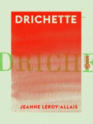 Drichette