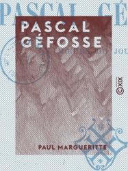 Pascal Géfosse