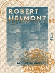 Robert Helmont