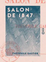Salon de 1847