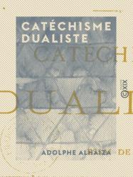 Catéchisme dualiste