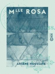 Mlle Rosa