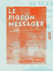 Le Pigeon messager