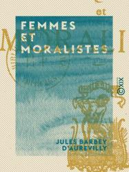 Femmes et Moralistes