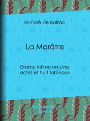 La Marâtre