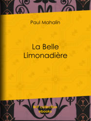 La Belle Limonadière