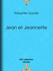 Jean et Jeannette