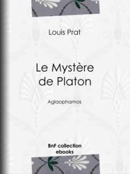 Le Mystère de Platon