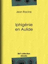 Iphigénie en Aulide