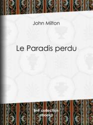 Le Paradis perdu