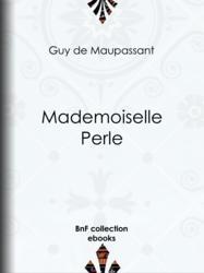 Mademoiselle Perle