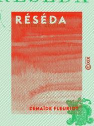 Réséda
