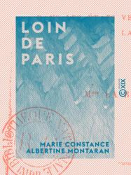 Loin de Paris