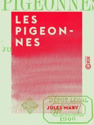 Les Pigeonnes