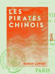 Les Pirates chinois