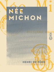 Née Michon