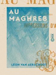 Au Maghreb