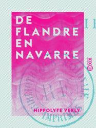 De Flandre en Navarre