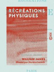 Récréations physiques