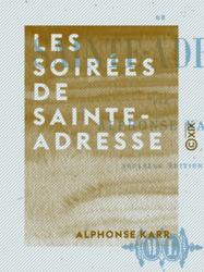 Les Soirées de Sainte-Adresse