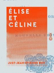 Élise et Céline