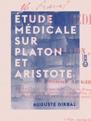 Étude médicale sur Platon et Aristote