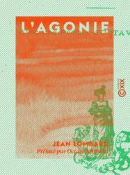 L'Agonie