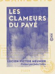 Les Clameurs du pavé