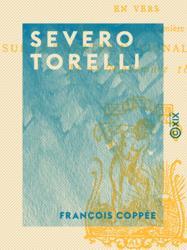 Severo Torelli