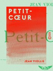 Petit-Cœur