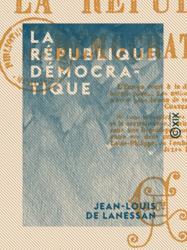 La République démocratique