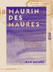 Maurin des Maures