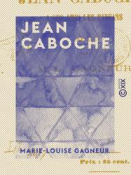 Jean Caboche